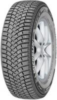 Michelin X-Ice North XiN3 (255/40R18 99T)