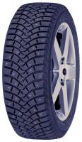 Michelin X-Ice North XiN2 (195/60R16 93T)