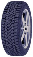 Michelin X-Ice North XiN2 (215/55R17 98T)
