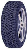 Michelin X-Ice North XiN2 (225/55R17 101T)