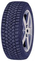 Michelin X-Ice North XiN2 (265/60R18 114T)