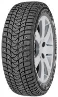 Michelin X-Ice North XiN3 (195/60R16 93T)