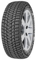 Michelin X-Ice North XiN3 (205/55R17 95T)