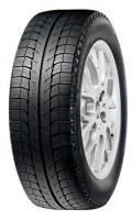 Michelin X-Ice Xi2 (175/70R13 82T)
