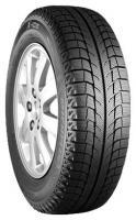 Michelin X-Ice Xi2 (205/50R17 93T)