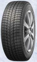 Michelin X-Ice Xi3 (175/65R15 88T)