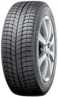 Michelin X-Ice Xi3 (185/55R15 86H)