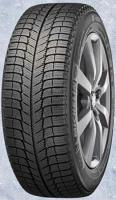 Michelin X-Ice Xi3 (185/60R14 86H)
