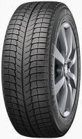 Michelin X-Ice Xi3 (195/60R15 92H)