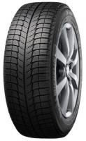 Michelin X-Ice Xi3 (195/60R16 89H)