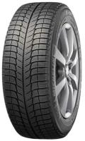 Michelin X-Ice Xi3 (205/50R17 89H)