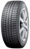 Michelin X-Ice Xi3 (215/55R17 98H)