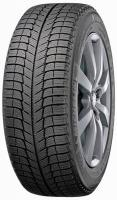 Michelin X-Ice Xi3 (235/45R17 97H)