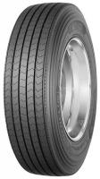 Michelin X Line Energy T (215/75R17.5 135/133J)
