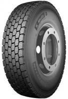 Michelin X Multi D (215/75R17.5 126/124M)