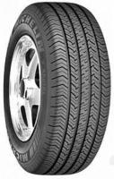 Michelin X Radial (185/65R15 86T)