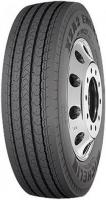 Michelin XZA2 Energy (315/80R22.5 156/150L)