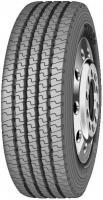 Michelin XZE2+ (245/70R19.5 136/134M)