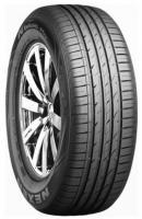 Nexen N'Blue HD (205/50R15 86V)