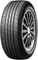 Nexen N'Blue HD Plus (195/50R16 84V)