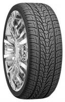 Nexen Roadian HP (265/45R20 108V)