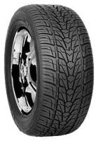 Nexen Roadian HP (275/40R20 106V)