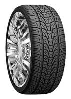 Nexen Roadian HP (275/60R17 110V)