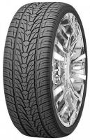 Nexen Roadian HP (285/60R18 116V)