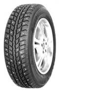 Nexen Winguard 231 (215/60R16 95T)