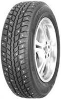 Nexen Winguard 231 (225/70R15 112/110Q)