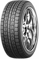Nexen Winguard Ice (165/55R14 72Q)