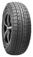 Nexen Winguard Ice (205/65R15 94Q)