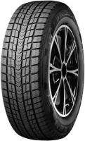 Nexen Winguard Ice SUV (235/65R17 108Q)