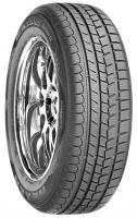 Nexen Winguard Snow G (175/65R14 86T)