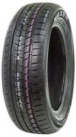 Nexen Winguard Snow G (205/60R16 92H)