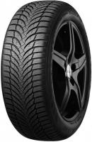 Nexen Winguard Snow G WH2 (205/55R16 91H)
