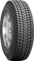 Nexen Winguard SUV (235/75R15 109T)