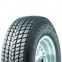 Nexen Winguard SUV (255/55R18 109V)
