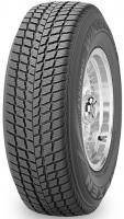 Nexen Winguard SUV (255/60R18 112H)