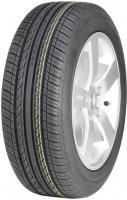 Фото Ovation Eco Vision VI-682 (205/70R15 96H)