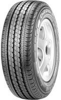 Pirelli Chrono 2 (235/65R16 115/113R)