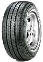 Pirelli Chrono (205/70R15 106/104R)