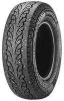 Pirelli Chrono Winter (195/65R16 104/102R)