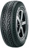 Pirelli Chrono Winter (195/75R16 107/105R)