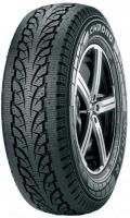 Pirelli Chrono Winter (205/75R16 110/108R)