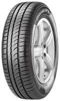 Pirelli Cinturato P1 (205/55R16 91H)