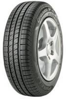 Pirelli Cinturato P4 (175/65R14 82T)