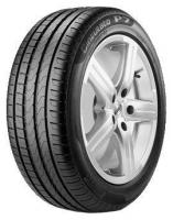 Pirelli Cinturato P7 (215/55R17 94W)