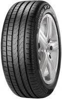 Pirelli Cinturato P7 (225/45R18 95Y)