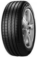 Pirelli Cinturato P7 (225/50R16 92V)
